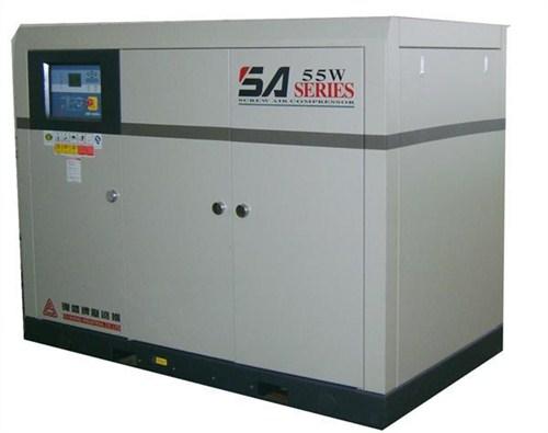 长安原装空压机更换零件,空压机