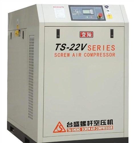 广东空压机内容 欢迎来电 深圳市成杰机电设备供应