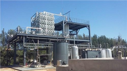 苏州工业园区承叶环境科技有限公司