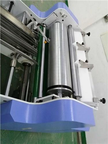 广西直销局部上胶机生产商 深圳市德峰源自动化设备科技供应