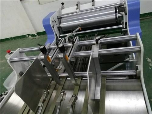 山东小型上胶机信赖推荐 深圳市德峰源自动化设备科技供应