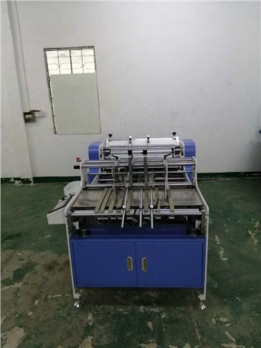 广东全自动局部上胶机制造厂家 深圳市德峰源自动化设备科技供应