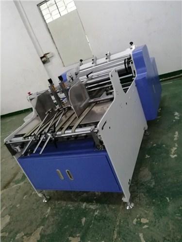 河北自动全自动上胶机源头好货 深圳市德峰源自动化设备科技供应
