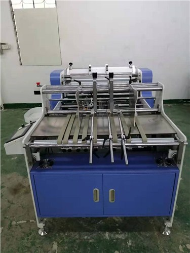 江苏自动上胶机诚信企业 深圳市德峰源自动化设备科技供应
