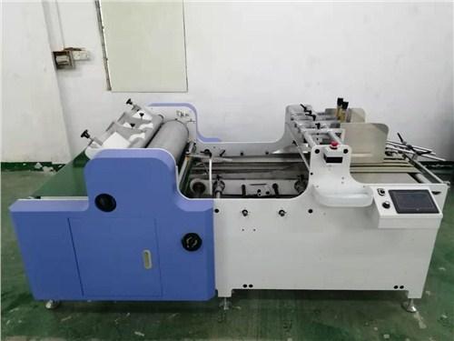 河北销售局部上胶机厂家供应 深圳市德峰源自动化设备科技供应