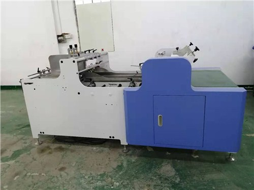 云南专业上胶机优选企业 深圳市德峰源自动化设备科技供应