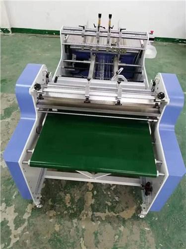 湖南销售上胶机哪家好 深圳市德峰源自动化设备科技供应