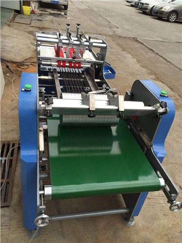 海南专业上胶机服务放心可靠 深圳市德峰源自动化设备科技供应
