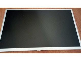 惠州口碑好G101EVN01.0品质售后无忧,G101EVN01.0