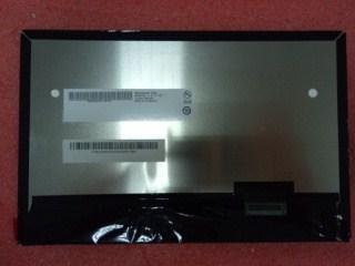 中山直销G101EVN01.0推荐厂家 服务为先「深圳市鼎峰金科技供应」