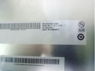 广州原装G101EVN01.0哪家好,G101EVN01.0