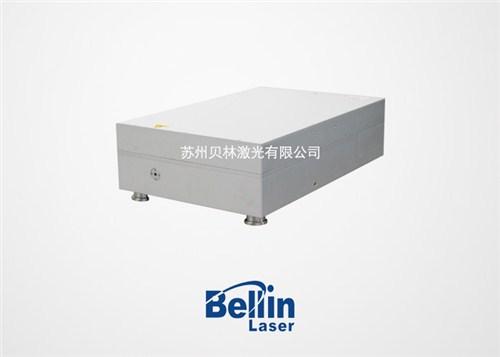 上海可靠的激光器推荐厂家 苏州德龙激光供应