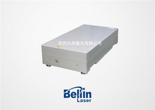 上海优质皮秒激光一体机推荐厂家 苏州德龙激光供应