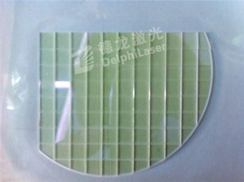 上海专用皮秒激光一体机 苏州德龙激光供应