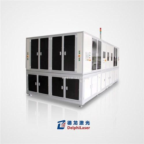 广东专业R角激光切割推荐厂家 苏州德龙激光供应
