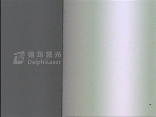 广东专业全自动玻璃激光倒角设备推荐 苏州德龙激光供应