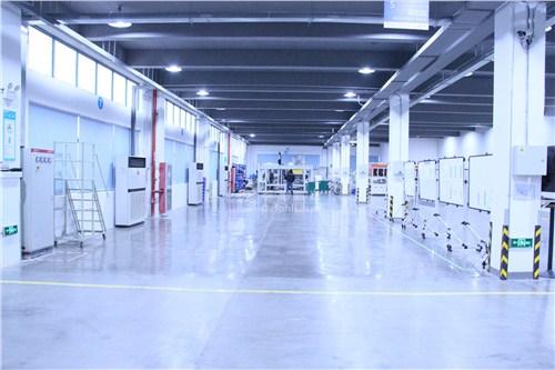 优质聚酰亚胺激光加工设备厂家报价,聚酰亚胺激光加工设备