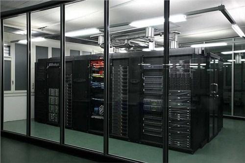 智能网络工程布线「苏州晟盟信息科技供应」