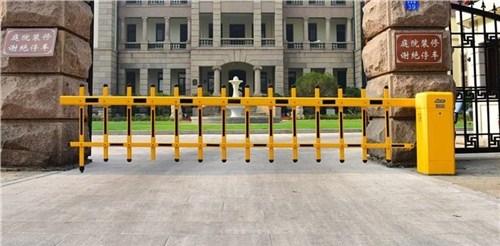 无锡专业车辆道闸地感线圈 苏州晟盟信息科技供应