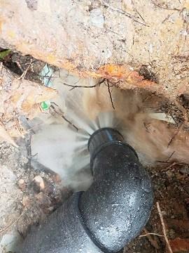潮阳区专用深圳自来水漏水检测需要多少钱 欢迎来电「深圳市华迪管线技术供应」