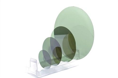 碳化硅衬底进口导电_苏州豪麦瑞材料科技有限公司