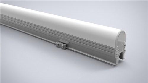 深圳LED数码管销售排名 巨彩供