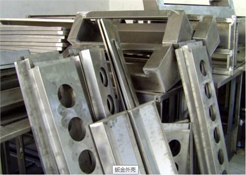 龙华原装钣金加工模板展示「深圳市佳品金属制品供应」