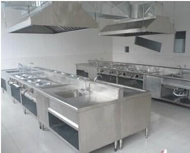 龙华工业烤箱/钣金加工切割技术,钣金加工