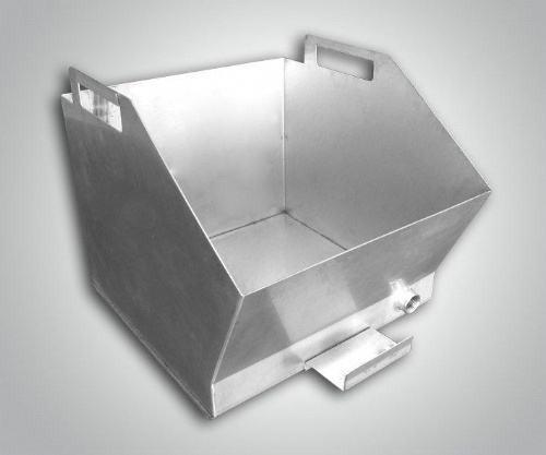 南山口碑好钣金加工制造设计 推荐咨询「深圳市佳品金属制品供应」