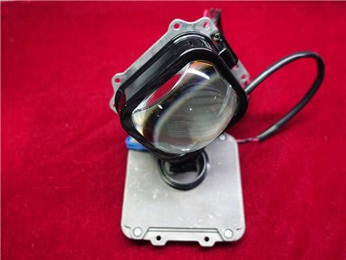 吴中区透镜 来电咨询「苏州路熙光电科技供应」