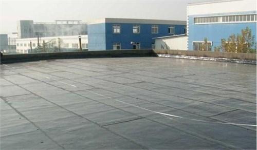 优质防水工程设备回收处理「苏州黎翔建筑科技供应」