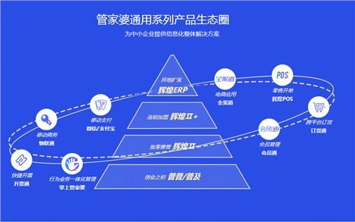 苏州官方管家婆辉煌ERP 信息推荐 苏州美迪软件供应