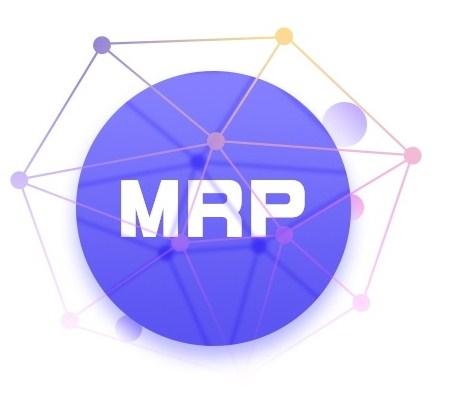 苏州职业管家婆工贸ERP多重优惠 苏州美迪软件供应