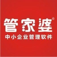 蘇州管家管家婆安裝 歡迎咨詢 蘇州美迪軟件供應