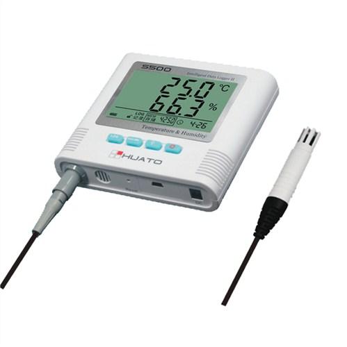 湛江智能温湿度记录仪厂家供应,温湿度记录仪