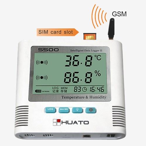 中山通用温湿度记录仪货源充足,温湿度记录仪