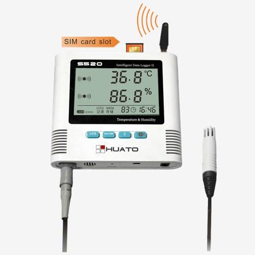 佛山优质温湿度记录仪在线咨询,温湿度记录仪