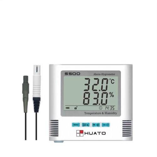 安徽直销温湿度记录仪厂家报价,温湿度记录仪