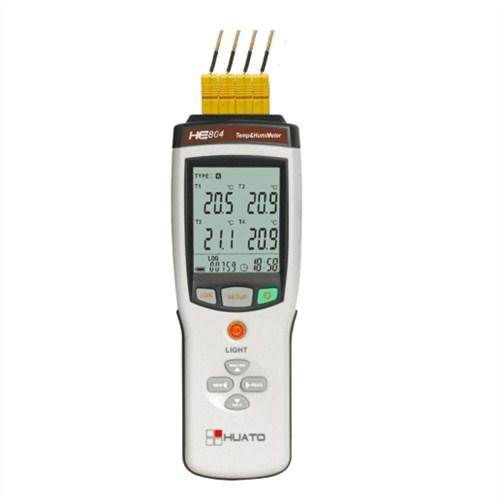 湛江***温湿度记录仪,温湿度记录仪