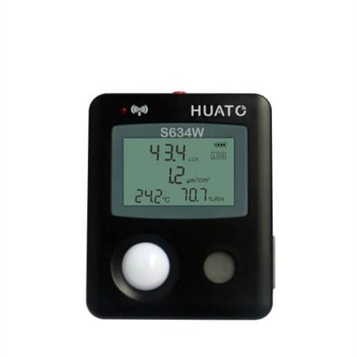 河南温湿度记录仪生产基地,温湿度记录仪