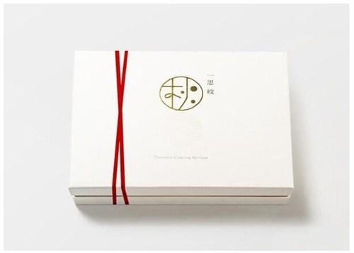 新北区礼盒包装制作销售价格,礼盒包装制作