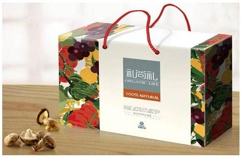 天宁区通用礼盒包装制作,礼盒包装制作