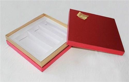 专业天地盖礼盒上门安装「明日供应」