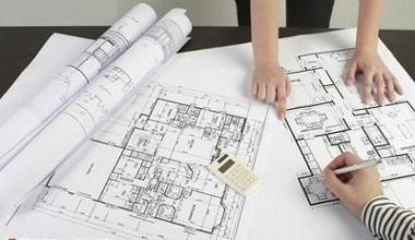 蘇州CAD繪圖外包 蘇州市明旭圖文廣告供應