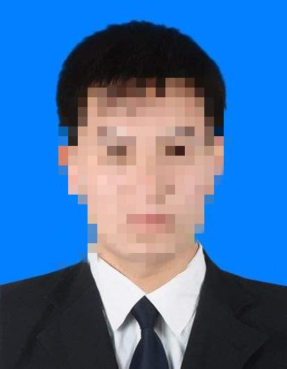 苏州专业证件照片 苏州市明旭图文广告供应