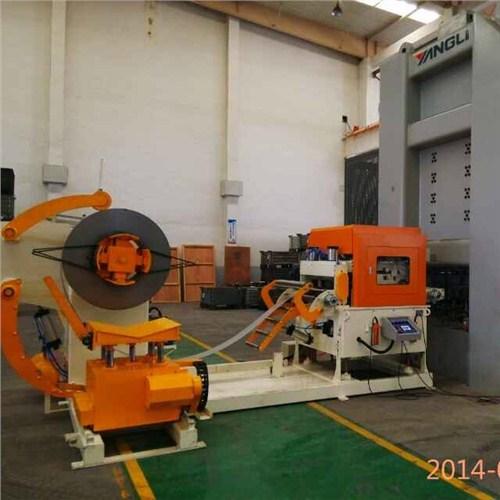 苏州欧立威机械设备有限公司