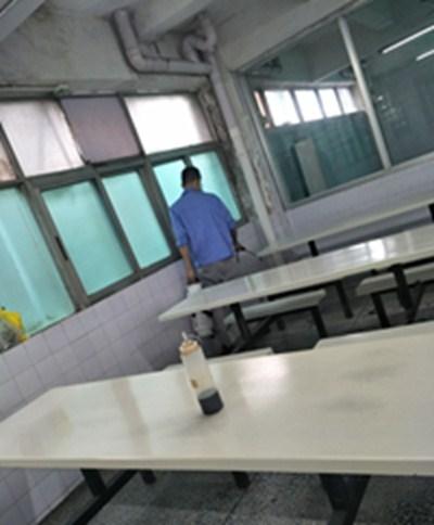 深圳杀虫灭鼠高品质的选择 客户至上「深圳市鹏博虫控生物防治供应」
