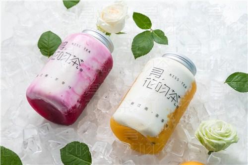 金華網紅奶茶店加盟 歡迎來電「蘇州品道餐飲管理供應」
