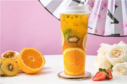黑龙江吻茶coco全球品牌网,吻茶coco