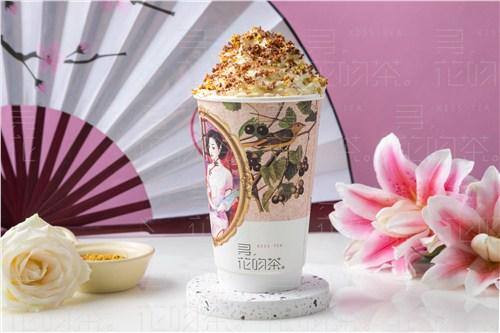 陜西總部直招網紅奶茶店加盟 創造輝煌「蘇州品道餐飲管理供應」